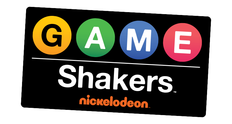 Game Shakers   Schedule and Full Episodes on YTV